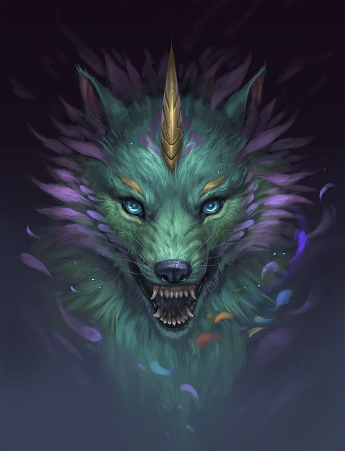Scary Little Girl Wallpaper Image Result For Fantasy Creatures Fantasy Creatures In