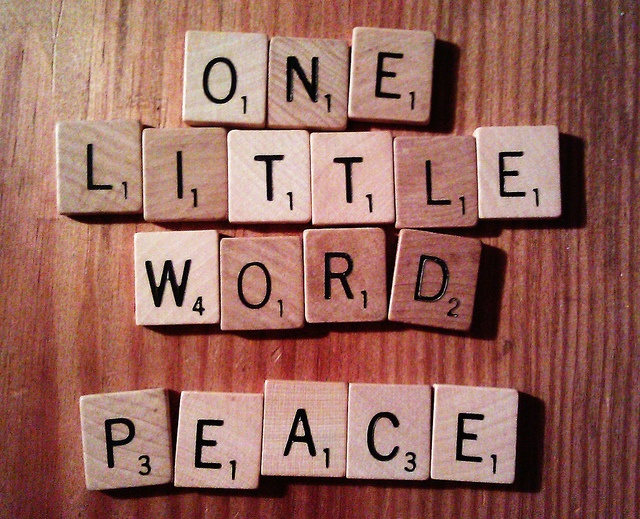 869 Best Peace Be With You Images On Pinterest Peace Signs Hippie
