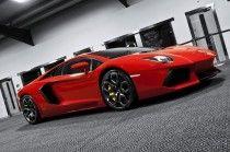 http://www.carskings.com/lamborghini/the-most-elegant-preparation-for-lamborghini-aventador-is-signed-by-kahn/