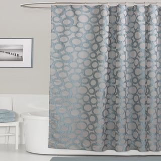Shower Curtains black and blue shower curtains : 17 Best ideas about Blue Shower Curtains on Pinterest | Navy blue ...