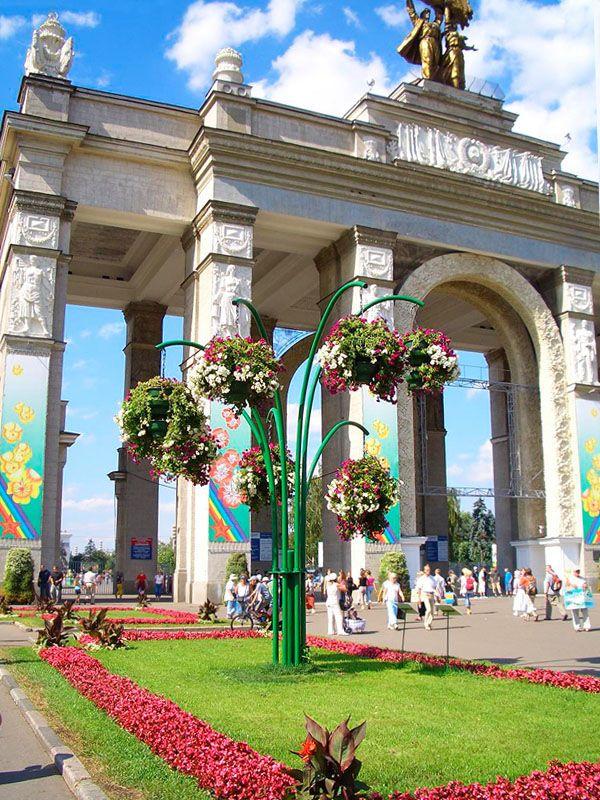 hanging flower bouquet Atech.pl-eu