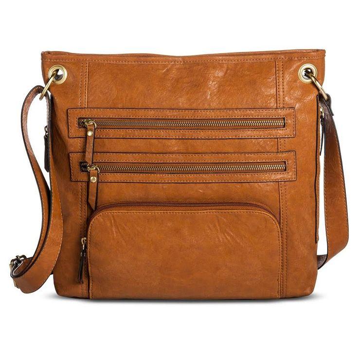 target purses - Google Search