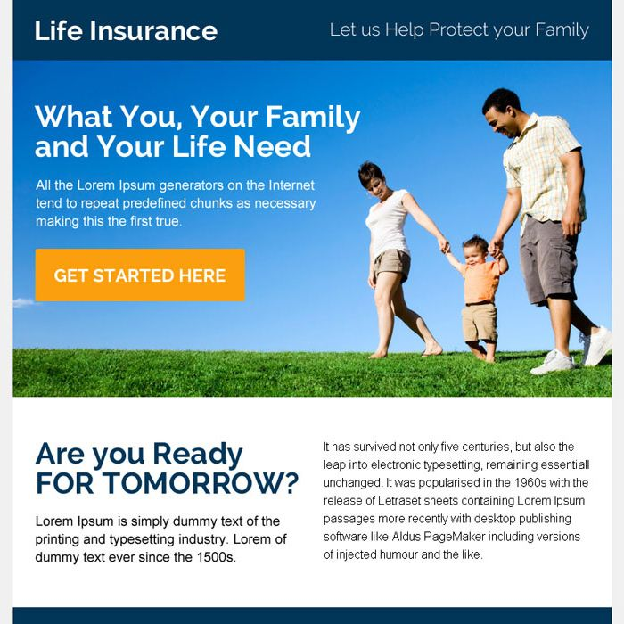 Instant Life Insurance Quote Ppv Landing Page Design | PPV Landing Page  Design Templates | Pinterest | Life Insurance Quotes And Insurance Quotes