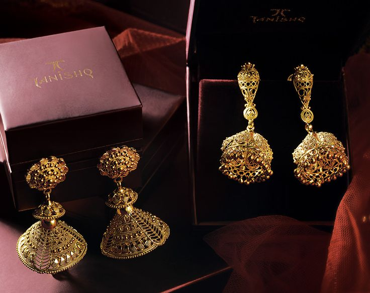 Tanishq Your Wedding Jeweller Maharastrian Collection