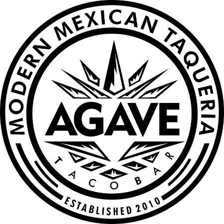 agave-taco-bar.jpg (451×450)