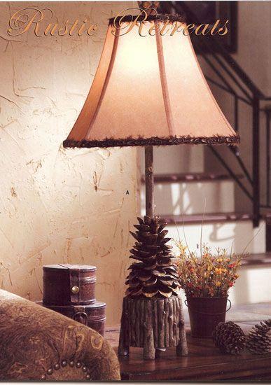 18 best images about cottage on pinterest lake cabins. Black Bedroom Furniture Sets. Home Design Ideas