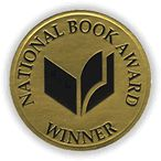 Established in 1959, this American literary prize annually recognizes distinguished writers of fiction, non-fiction, poetry and young people's literature. The 4 winners, one in each category, receive a cash prize of $10,000 and a bronze sculpture. This prestigious award has been given the likes of Walker Percy, Colum McCann, Lillian Hellman, Bernard Malamud, John Updike and others.