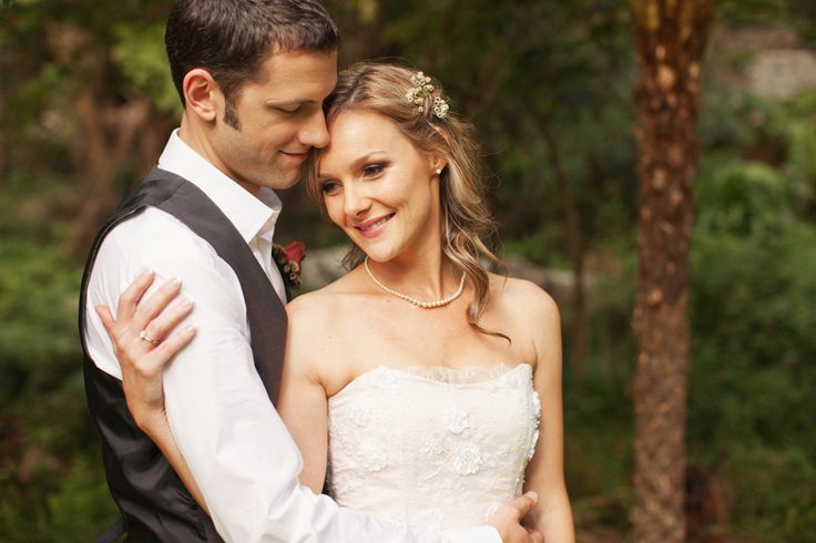 A southern highlands #wedding #photographer is a professional that help both the bride and grooms to have cherished memories for each moment of their special day in form of images.http://goo.gl/2dgyV7