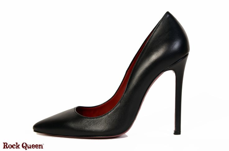 www.rockqueen.shoes https://www.facebook.com/rqshoes #RQ_001  #Rock_Queen #rock #queen #star #shoes #handmade #handcraft #greece #leather #quality #black #heel #pump #woman #fashion #collection #crimson_blood_sole #leather_sole #passion #sexy #femininity #classic