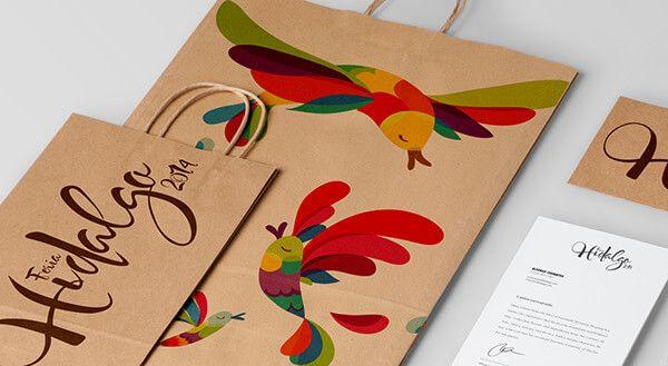 colorful branding19