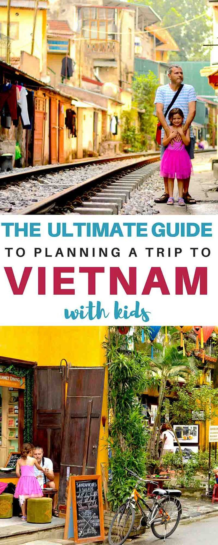 Family friendly itineraries, must see destinations, best hotels, budget guides & heaps more. Vietnam Travel |Vietnam Guide | Vietnam Itinerary | Vietnam Hanoi | Vietnam Ho Chi Minh City | Vietnam Ha Long Bay | Vietnam Hoi An | Vietnam Things to do | Vietnam Travel Kids | Vietnam Destinations | Vietnam Budget | Vietnam Islands | Vietnam Mekong Delta | Vietnam Holidays | Vietnam Children | Vietnam Blog | Vietnam Phu Quoc | Vietnam Prices | Vietnam Hotels | Vietnam with kids