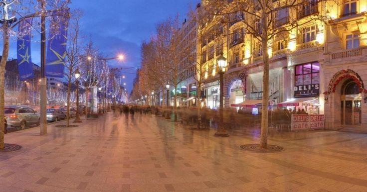Paris, France - Find Cheap Flights: http://666travel.com/cheap-round-trip-flights-from-perth-australia-to-paris-france/