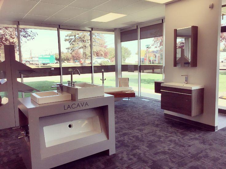Bathroom Showrooms Minneapolis 14 Best Showroom Images On Pinterest Calgary  Showroom And Plumbing