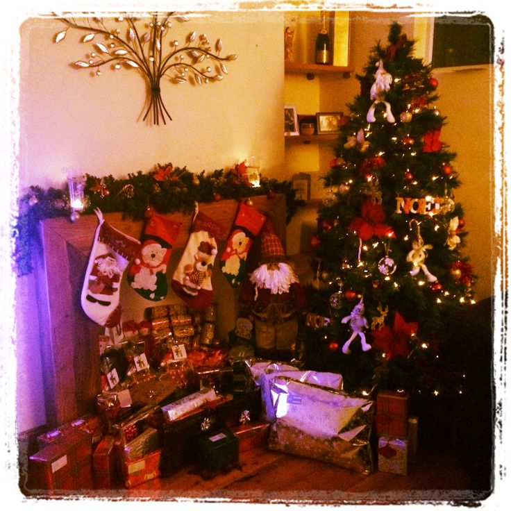 Christmaslove!.