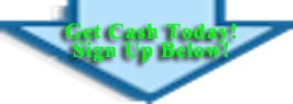 Payday Cash Advance #payday_cash_advance
