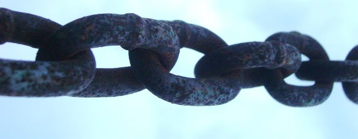 5 Reasons Why  'Links' are Still Important in 2013/14