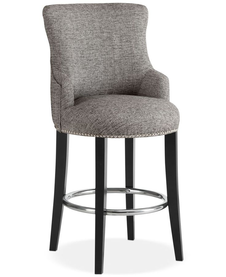 Ballston Counter Stool Direct Ship Products Pinterest