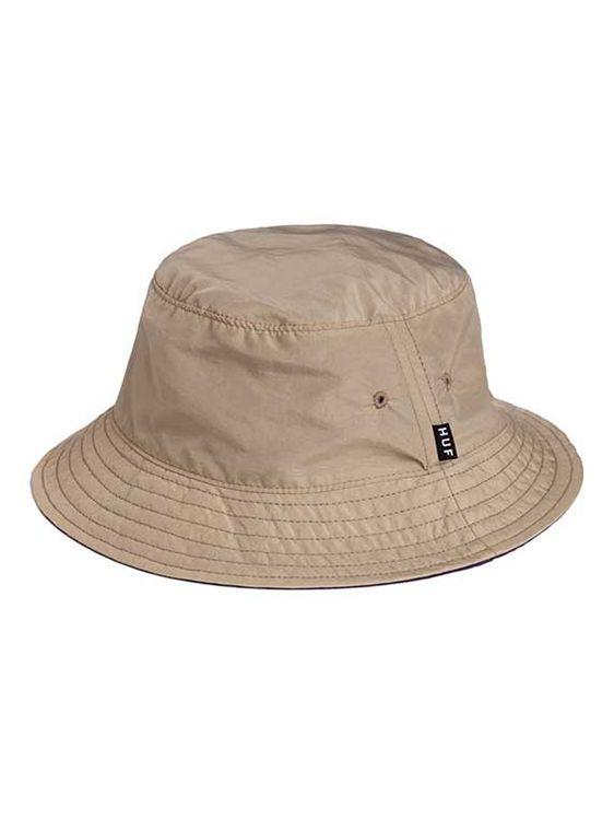 9965b719c khaki hat   HATS