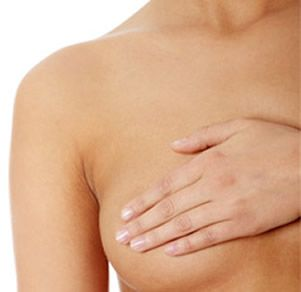 Complications, Significant Limitations and Risks of Breast Uplifts