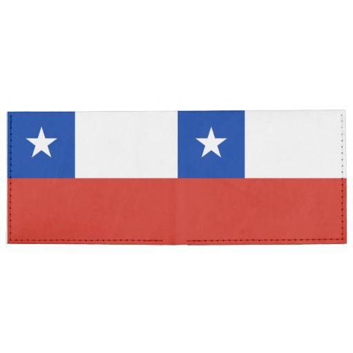 chile flag texas