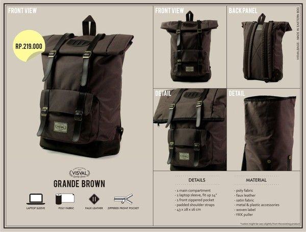 https://www.bukalapak.com/p/fashion/pria/tas-pria/4vsjc-jual-grande-brown-tas-ransel-tas-punggung-tas-backpack-tas-pria-tas-wanita-tas-visval?search_id=ee16add5-7a66-49dc-97da-93a2e240ab1a
