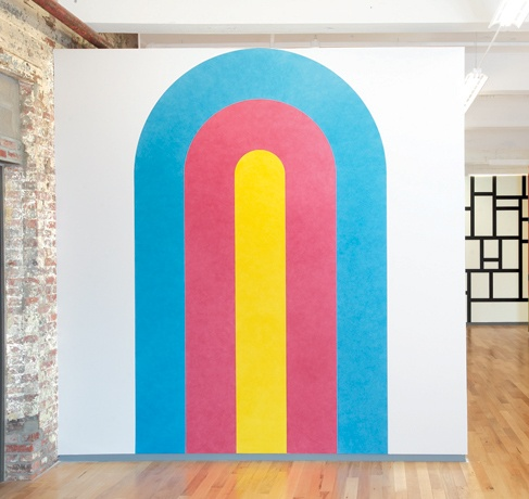 Google Image Result for http://www.massmoca.org/lewitt/images/walldrawings/579/image