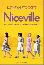 Niceville af Kathryn Stockett, ISBN 9788763819756