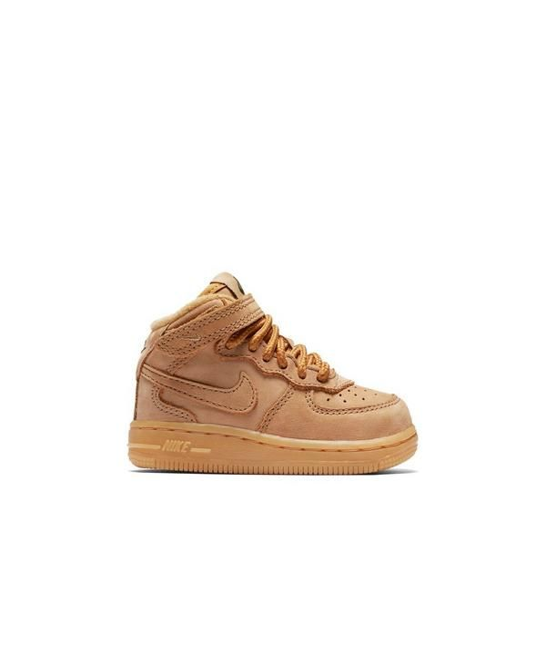 huge selection of 485db bcbe3 Nike Air Force 1 Mid