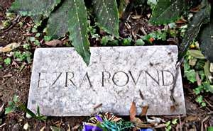 marianne moore pdf a grave