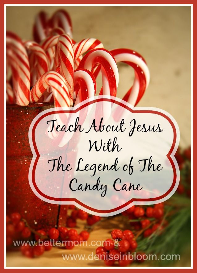 手机壳定制high heels sandals in black and white color Teach About Jesus with The Legend Of The Candy Cane