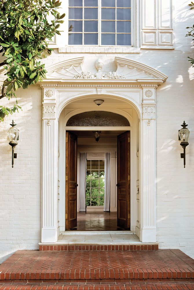 302 Best Images About Front Facade Kerb Appeal On Pinterest: 2561 Best Architecture And Outdoor Spaces Images On Pinterest