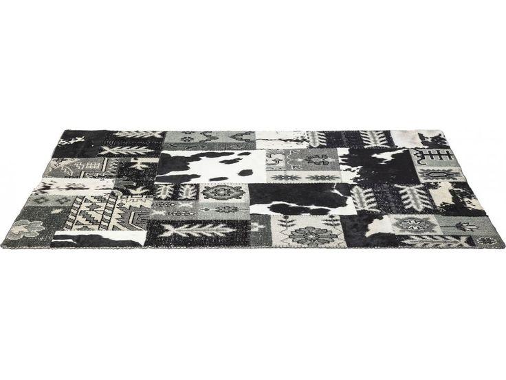 Dywan Mix It — Dywany Kare Design — sfmeble.pl