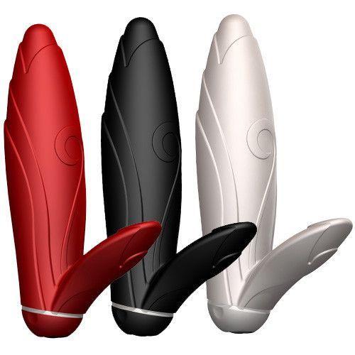 You will love these down at pleasurepoint #adulttoys#sextoys #dildos #dildo #vibrator http://www.yourpleasurepoint.com