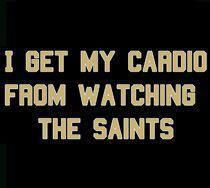 Guess I gotta start running again since football season is ova!