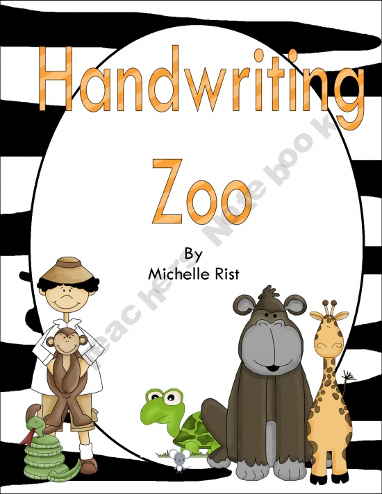 1000+ images about K handwriting on Pinterest | Handwriting ...