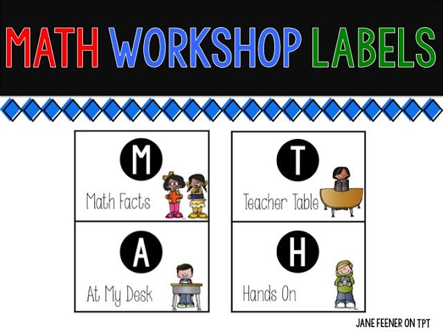 Hi everyone,It is Jane Feener here again to share some labels that I have been making for my class as part of my back to school preparations. Do you like to label everything in your class? I sure d