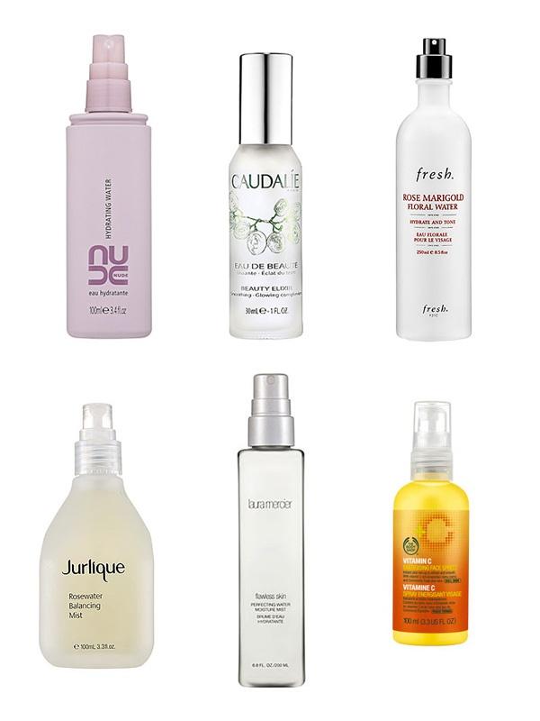 face mists: Fun Products, Skincarebeauti Products, Skincare Beautiful Products, Mommy Beautiful