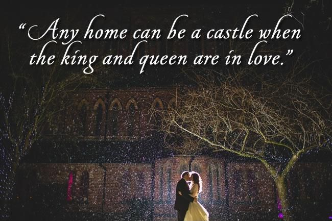 15 Beautiful Engagement Quotes