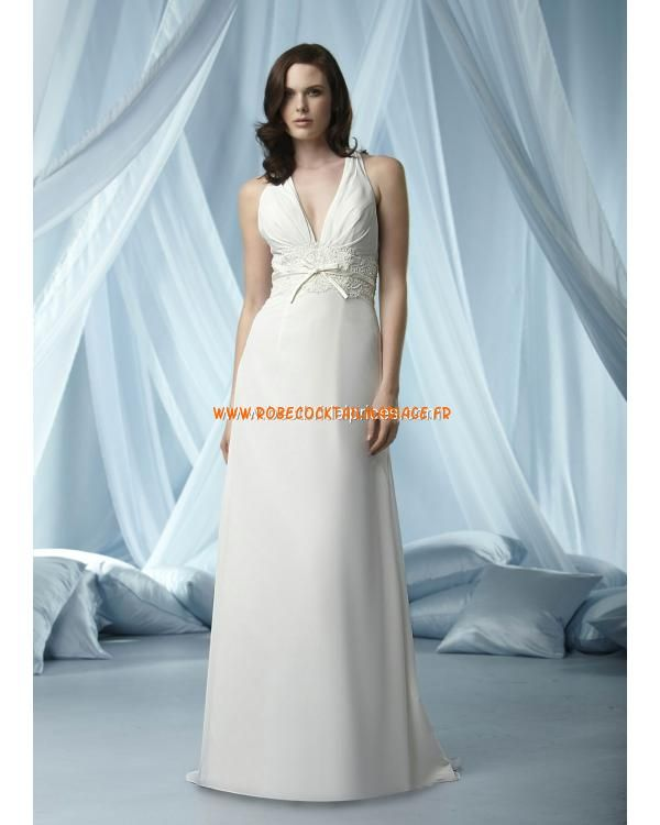 Impression Destiny Robe de Mariée - Style 6945