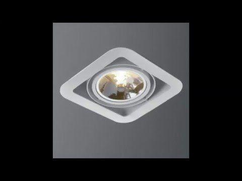 http://www.scoop.it/t/lampinformacjestoryf/p/4067723984/2016/08/18/lampy-wpuszczane-w-sufit-podwieszany