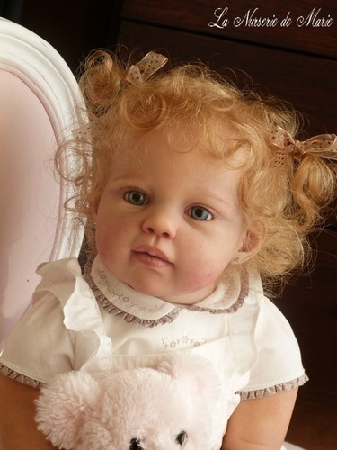 161 best reborn toddler dolls images on pinterest
