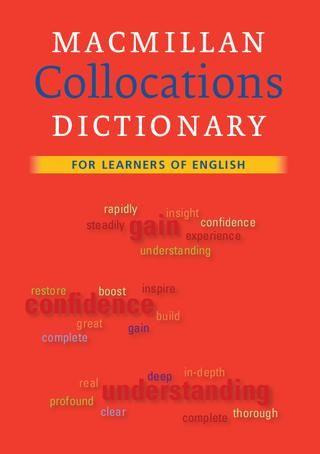 1000+ ideas about Macmillan English on Pinterest   English ...