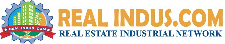 Online Real Estate Industrial Platform Listings & Advertisments of Properties, Home Decor, Furniture, Construction & Building Material Products & Services.