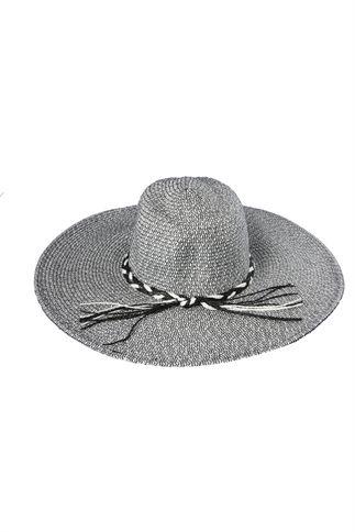 Hasır Şapka                                 (1024)