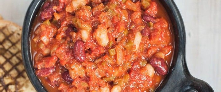 Baked Beans_FINAL_sq