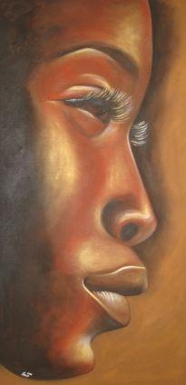 http://www.pinterest.com/sokolovalioubov/art-beauty-of-africa/