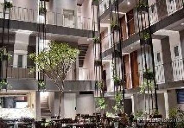 Prezzi e Sconti: #Flor de mayo hotel restaurant spa a Cuernavaca  ad Euro 103.00 in #Cuernavaca #It