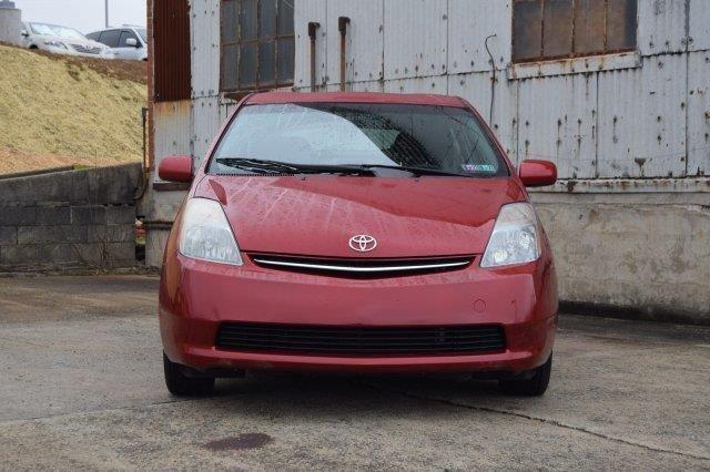 2007 Toyota Prius Base In 2020 Toyota Prius Toyota Smart Key