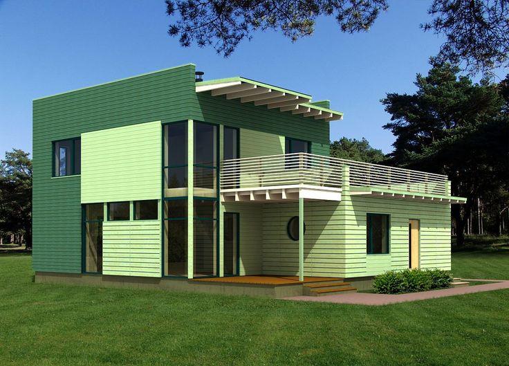 Oltre 25 fantastiche idee su soggiorno accogliente su for Piani di casa tropicale con cortili