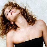 GrrrLS- puntata 7- Rossana Carraro by Radio_EUreka on SoundCloud